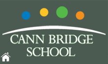 Cann bridge-School-Logo