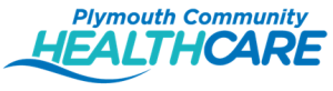 plymouth-health